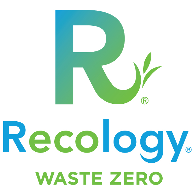 Recology_Logo_Official (1).jpg