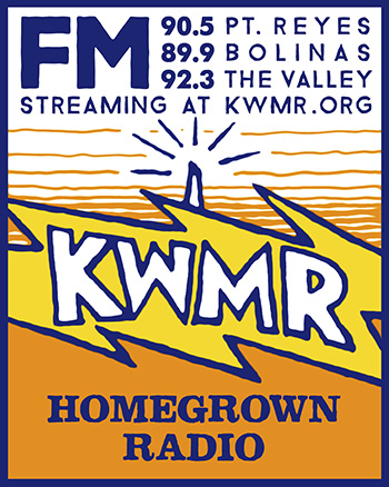 KWMR_NewLogo_Color_350.jpg
