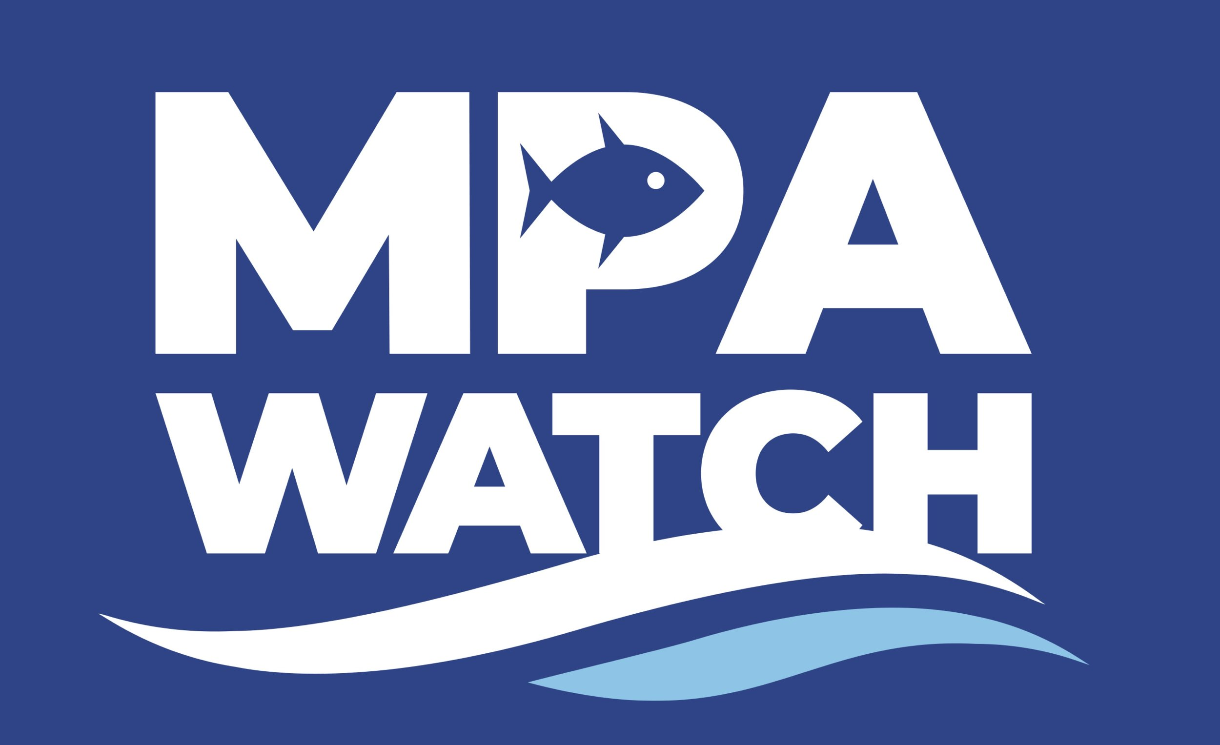 MPA Watch Logo.jpg