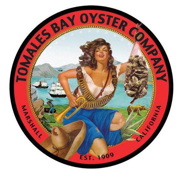tomales_bay_oyster_logo.jpg