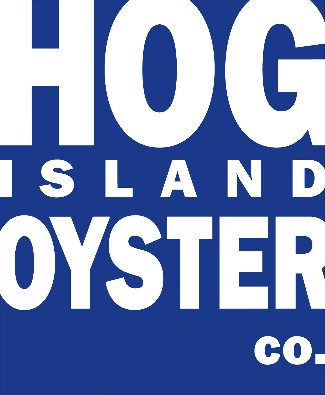 HIOC Logo - No Border.jpg