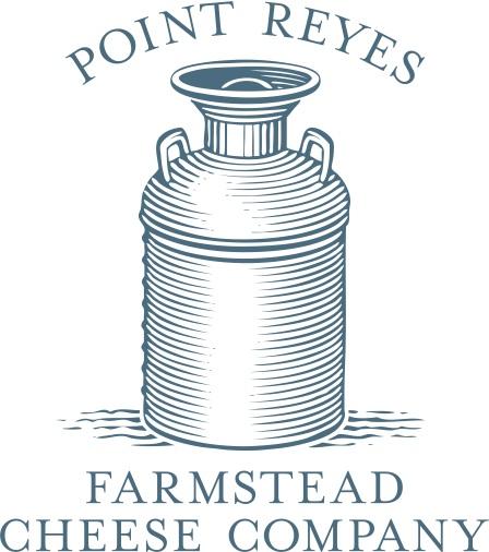 point-reyes-farmstead-cheese-co.jpg