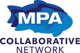 MPA Collaborative Logo.jpeg