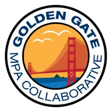 GG Collaborative Network Logo.png
