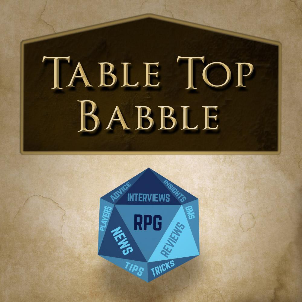 tabble_babble_logo_2.jpg