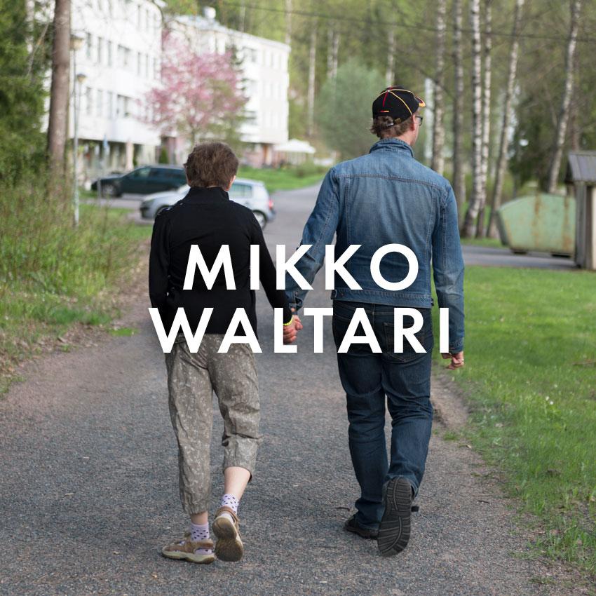 mikko_waltari_017.jpg