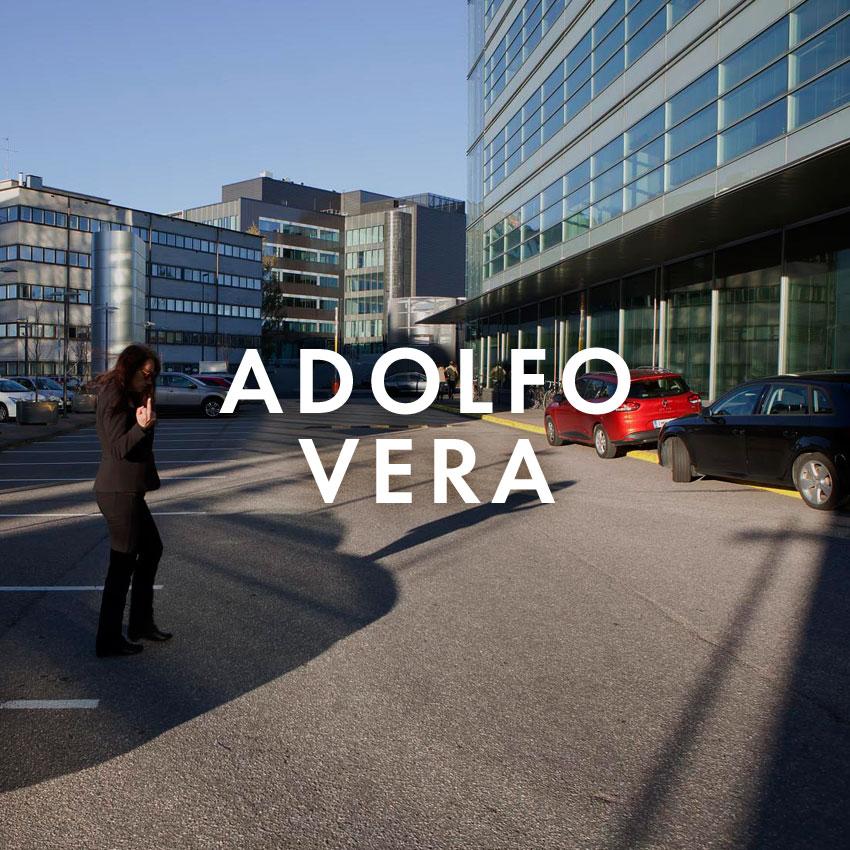Adolfo_Vera_029.jpg