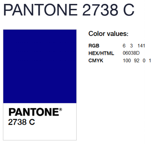 pantone color finder 3.png