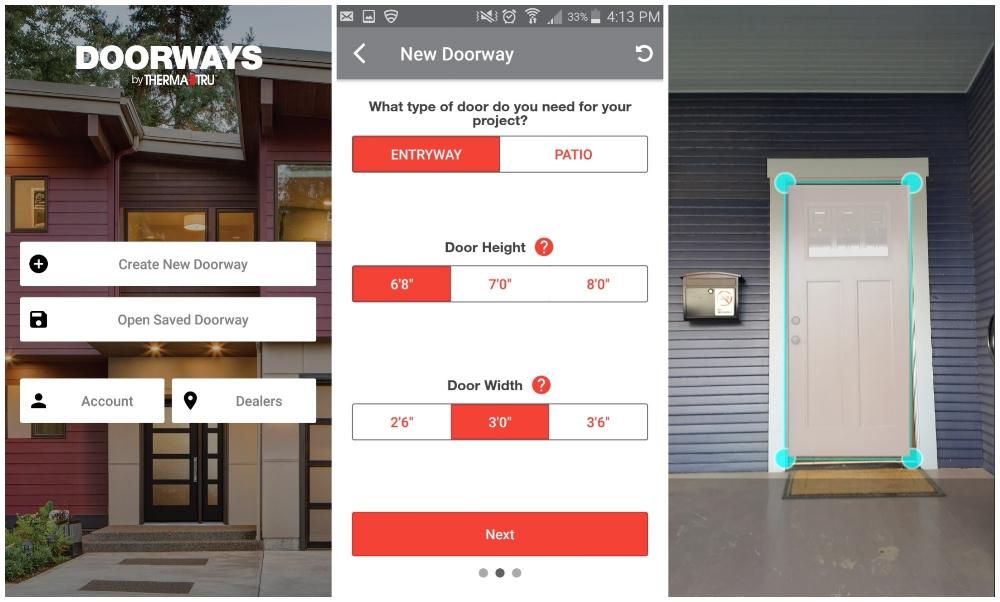 DoorWays App.jpg