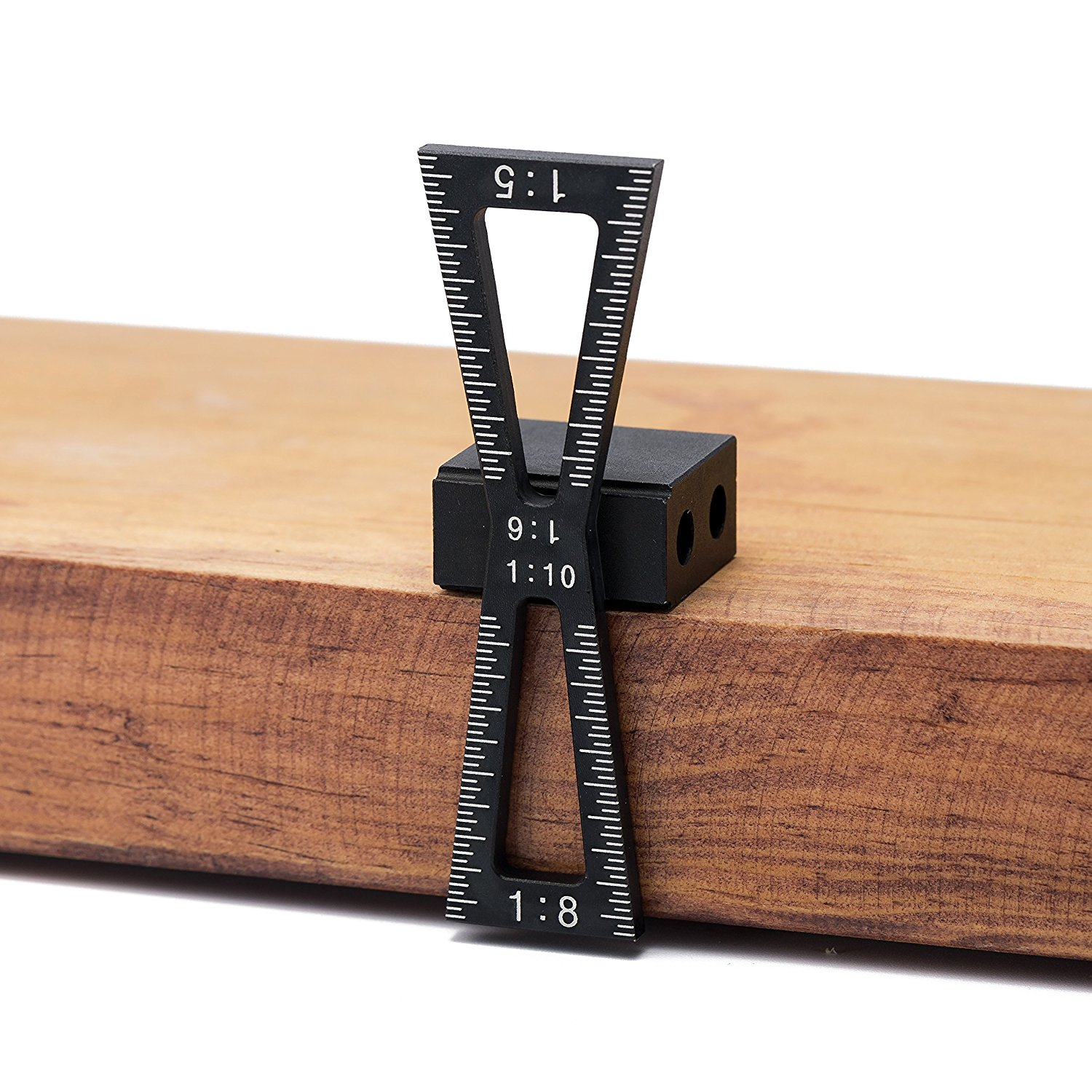 6. Dovetail Marker - Newkiton Dovetail Marker Available at Amazon for $12.99