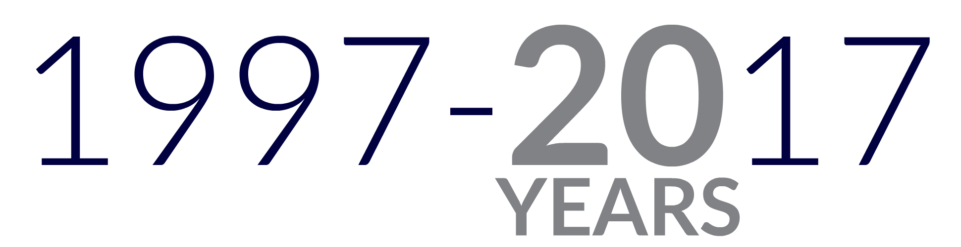 20 years rectangle.jpg