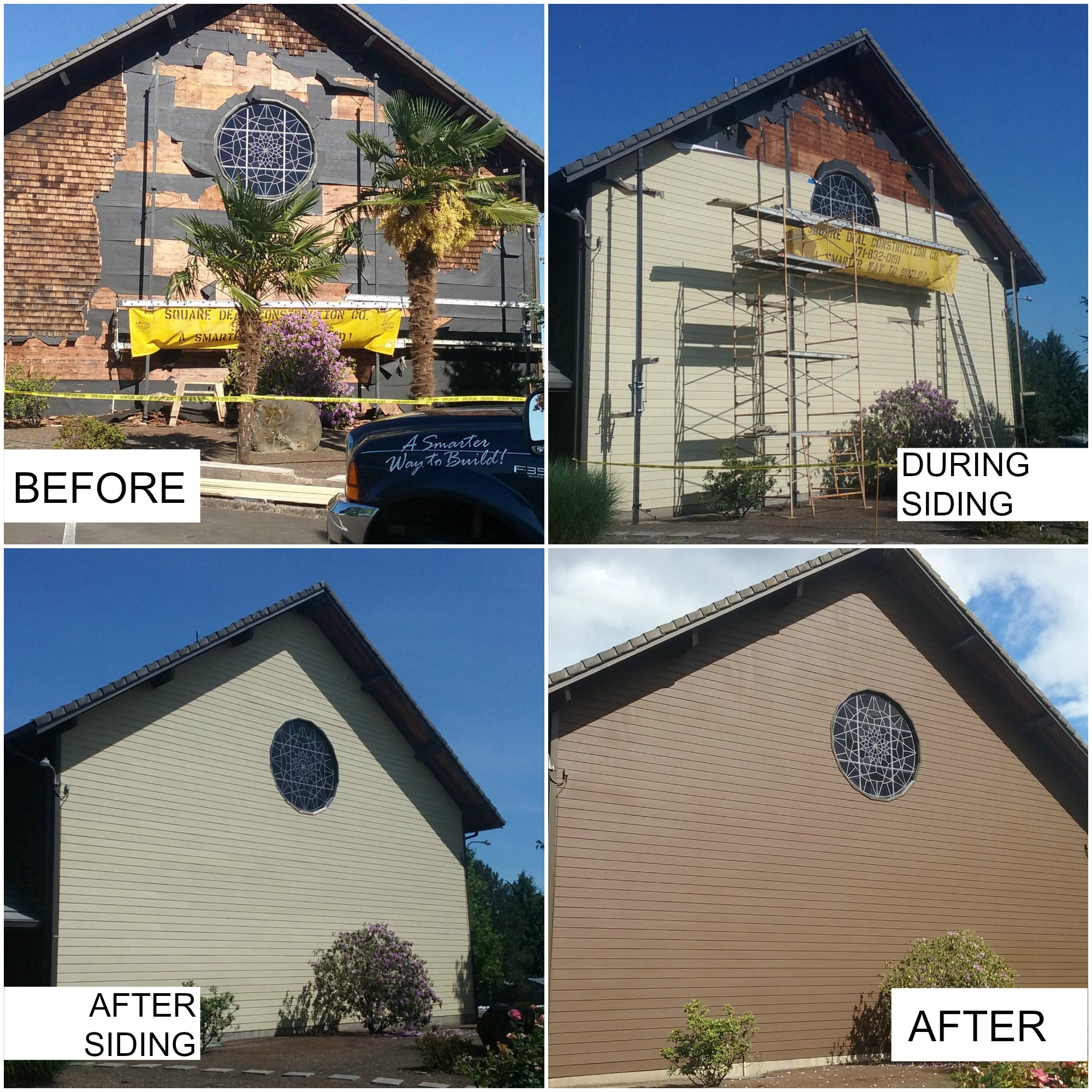 siding before during after.jpg