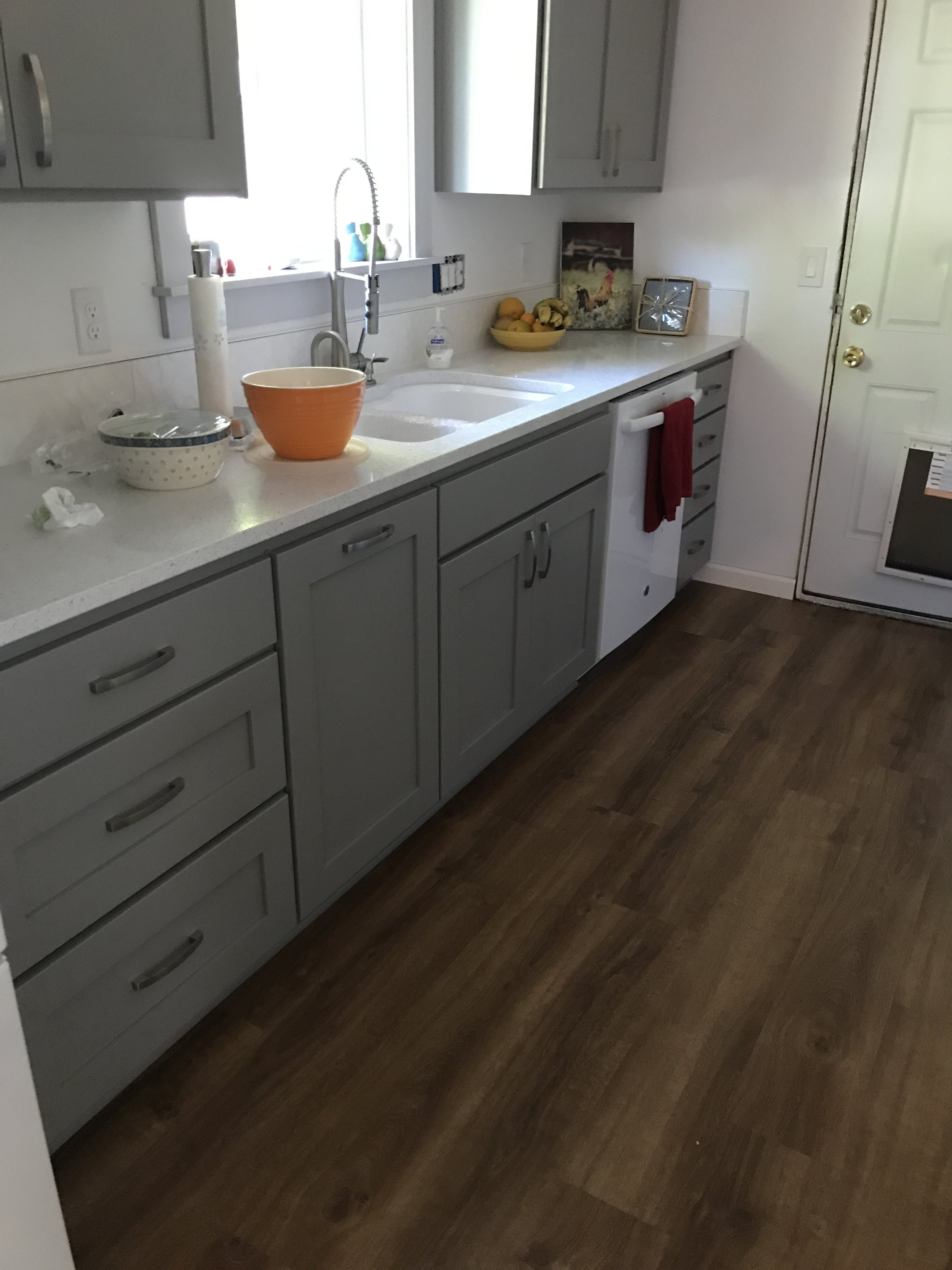 Saunders Countertop & Backsplash.jpg