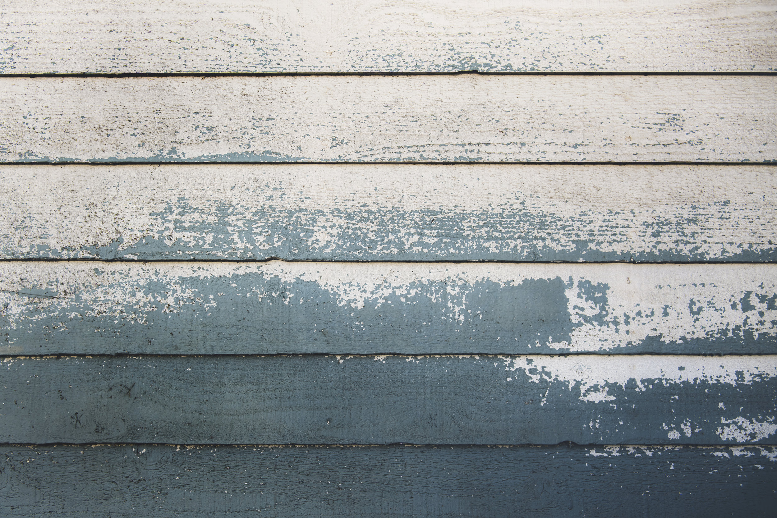 Siding issues? Square Deal has you covered. -