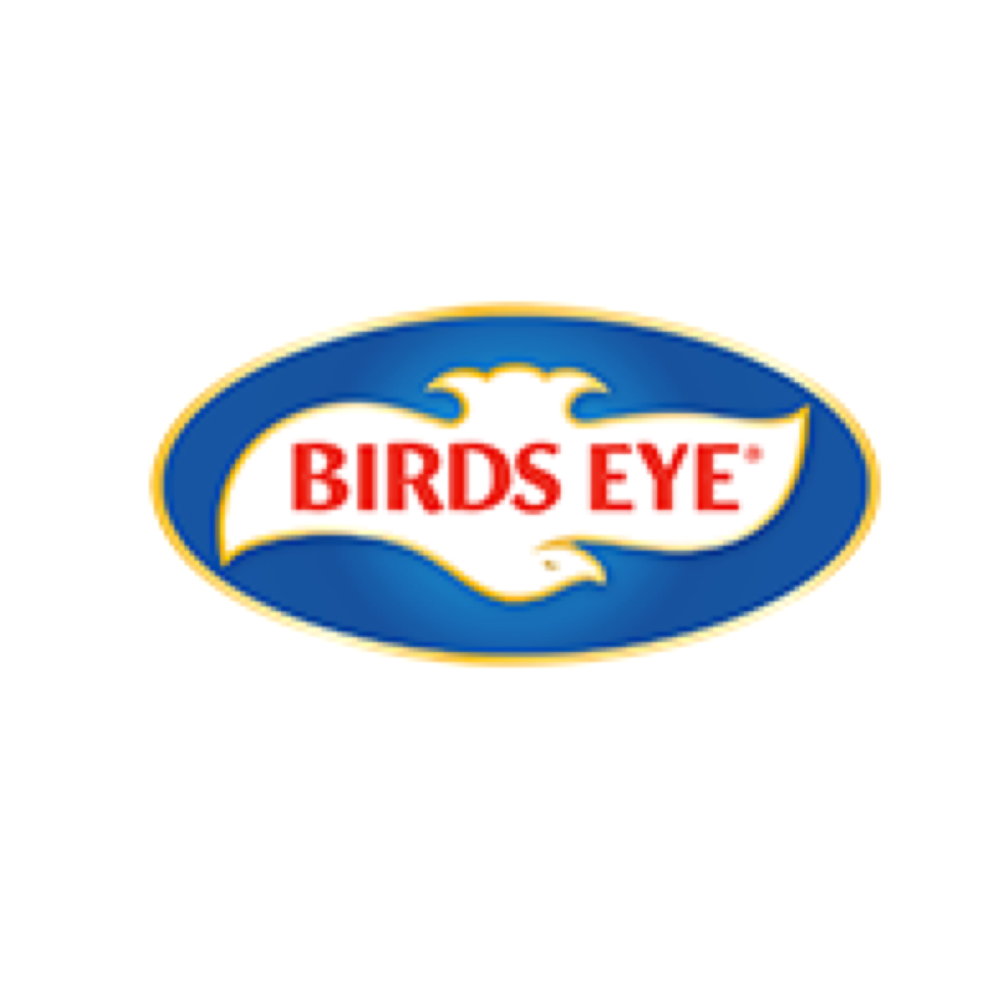 birds.png