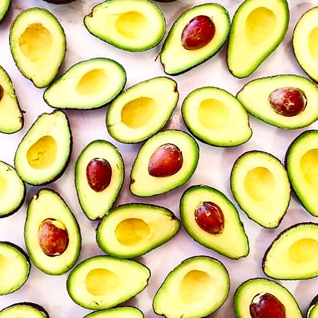 Do you even #AVOCADO ? 🥑🥑🥑