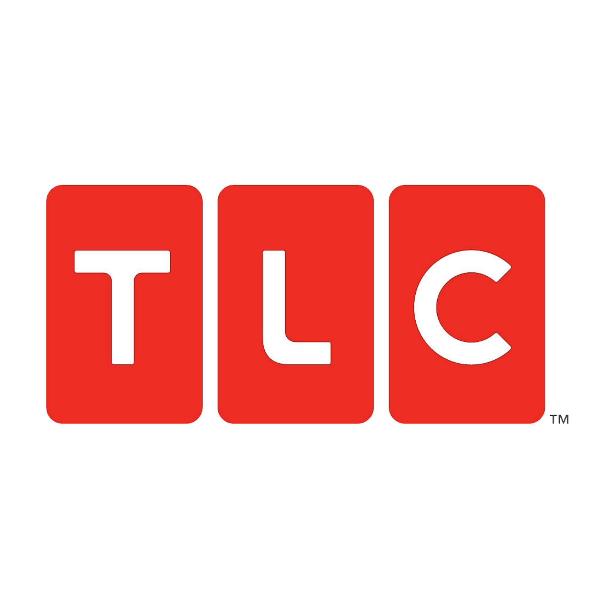 tlccc.jpg