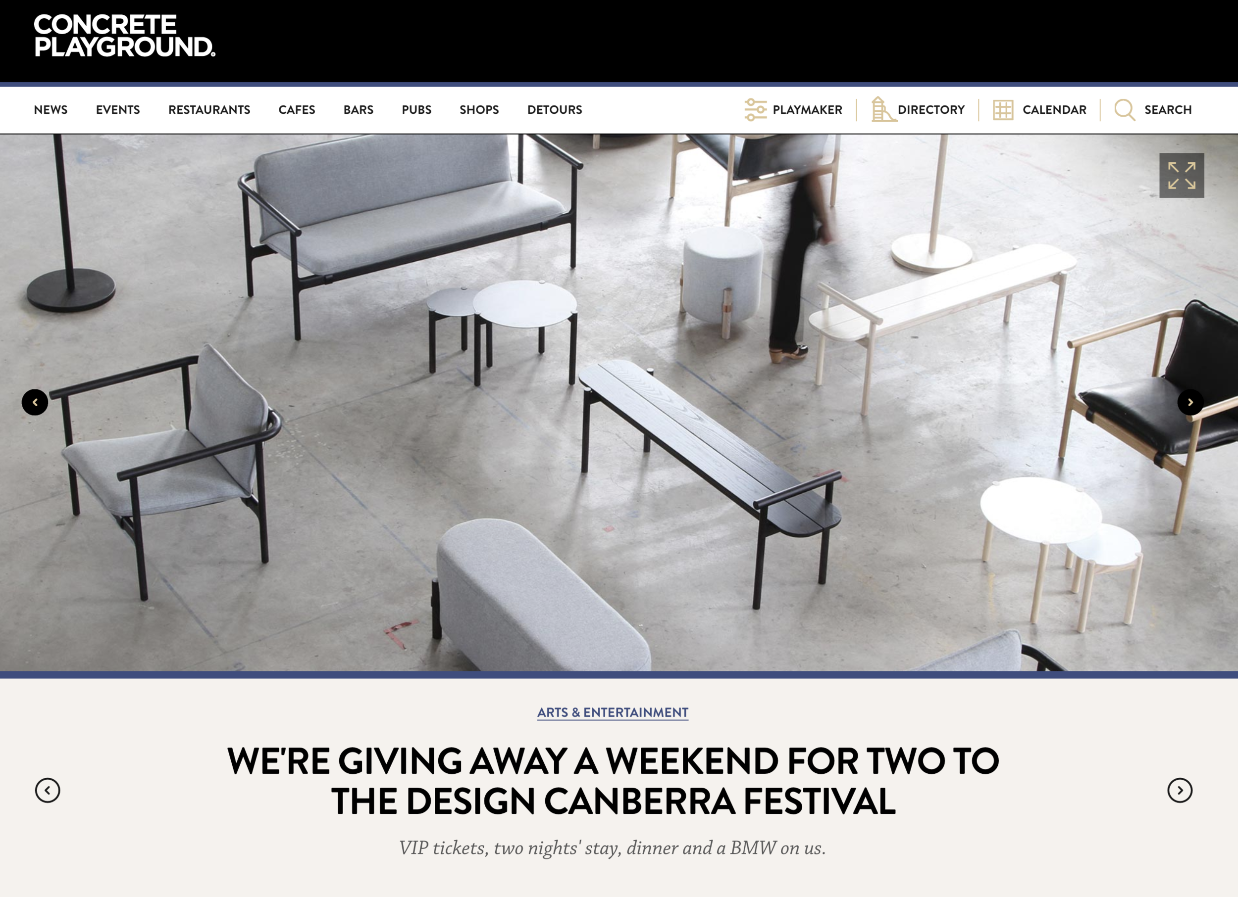 DESIGN CANBERRA - CONCRETE PLAYGROUND - COMPETITION -  6 OCTOBER, 20171.png