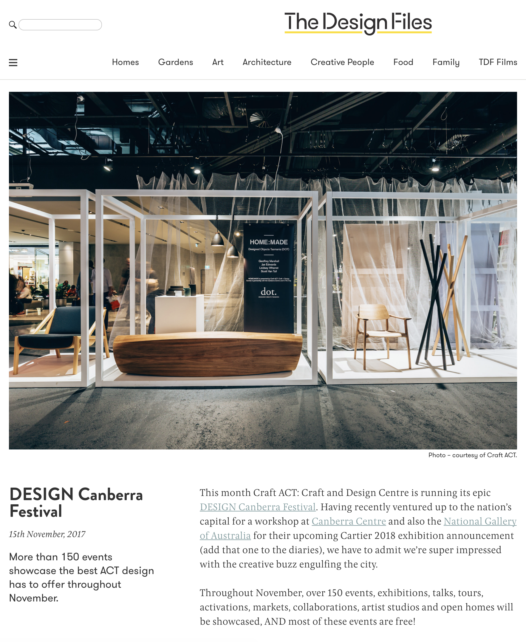 DESIGN Canberra - DESIGNFILES - 15 November, 2017 - DC OVERVIEW2.png