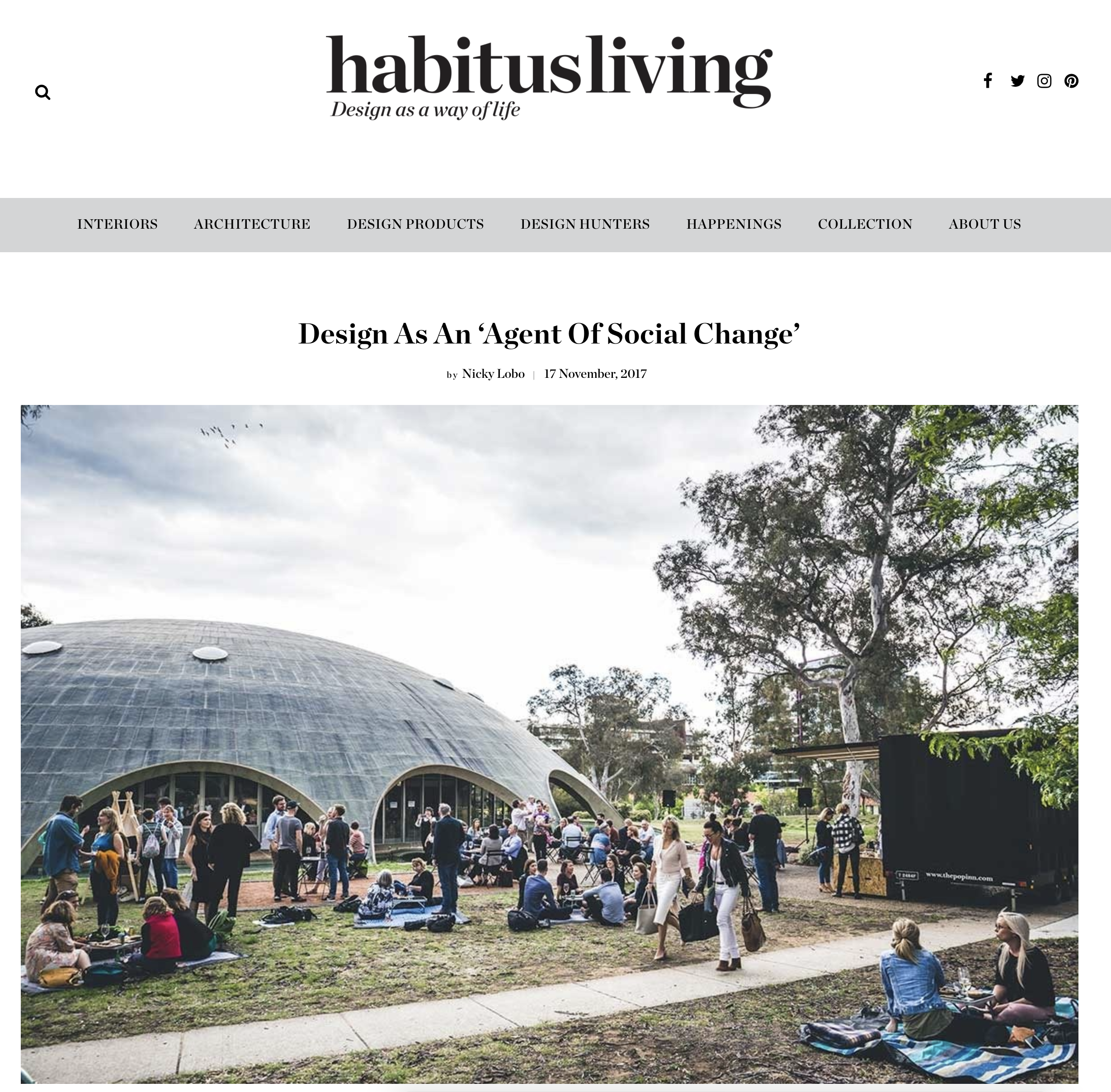 DESIGN Canberra - Habitus - 17 November, 20171.png