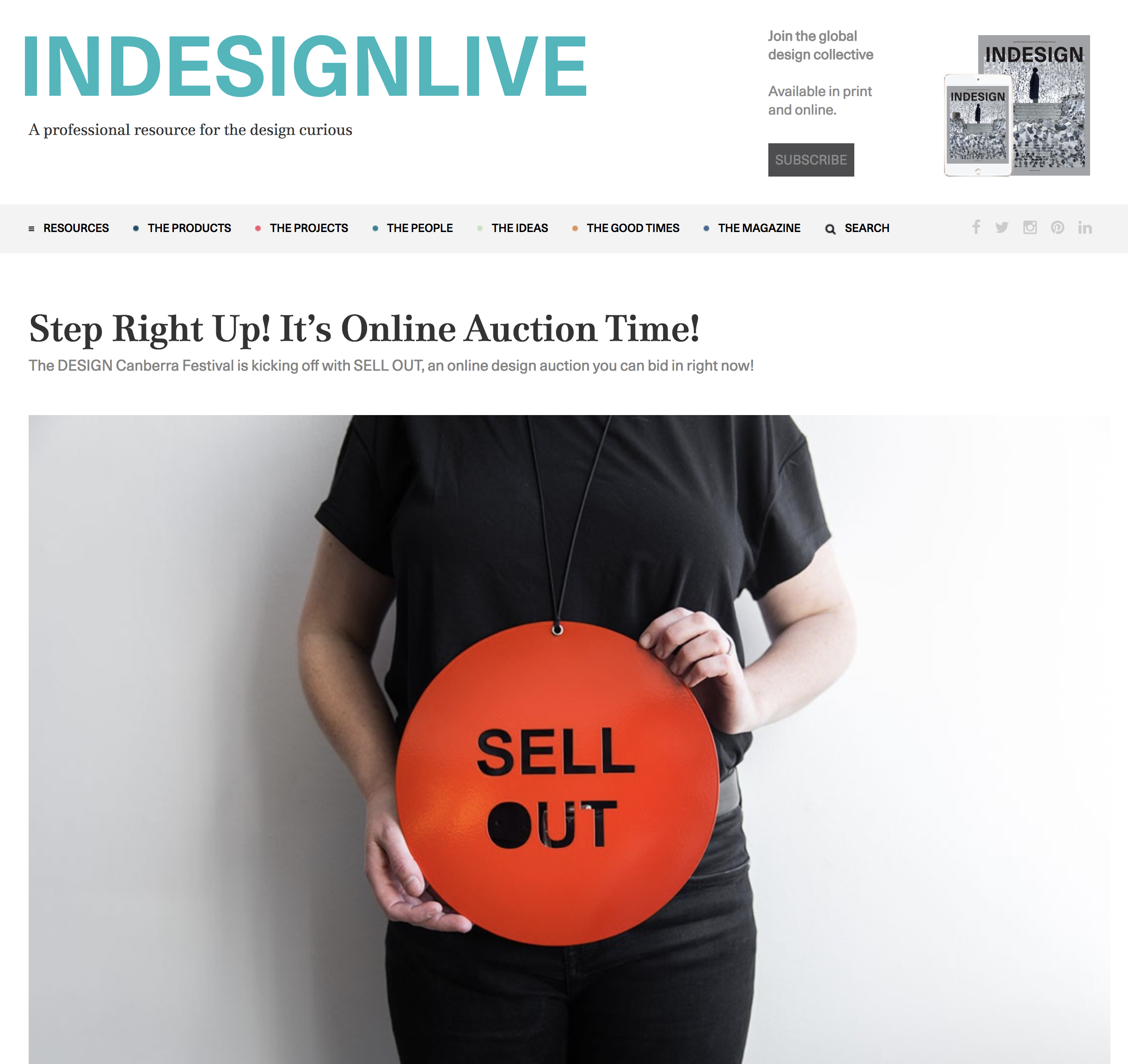 DESIGN CANBERRA-Indesignlive - Auction - 8 November, 20171.png