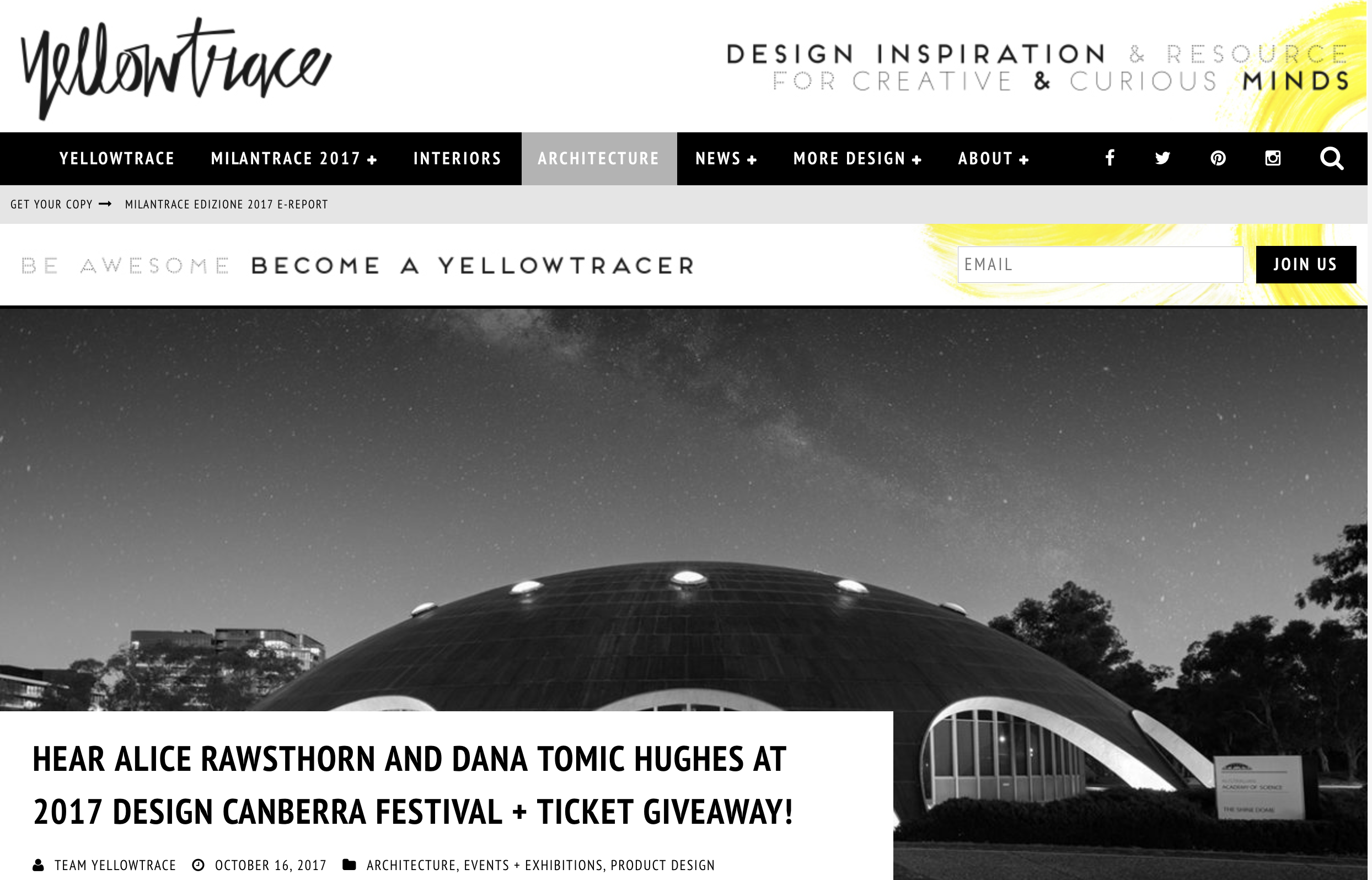 DESIGN CANBERRA - yellowtrace - object subject -  16 OCTOBER, 20171.png