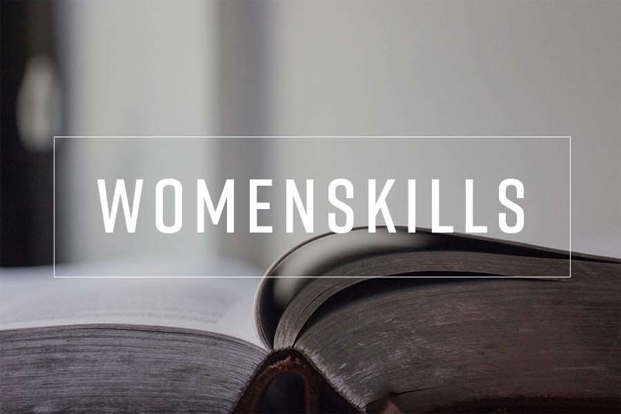 WomenSkills-Thumbnail-02-15-18.jpg