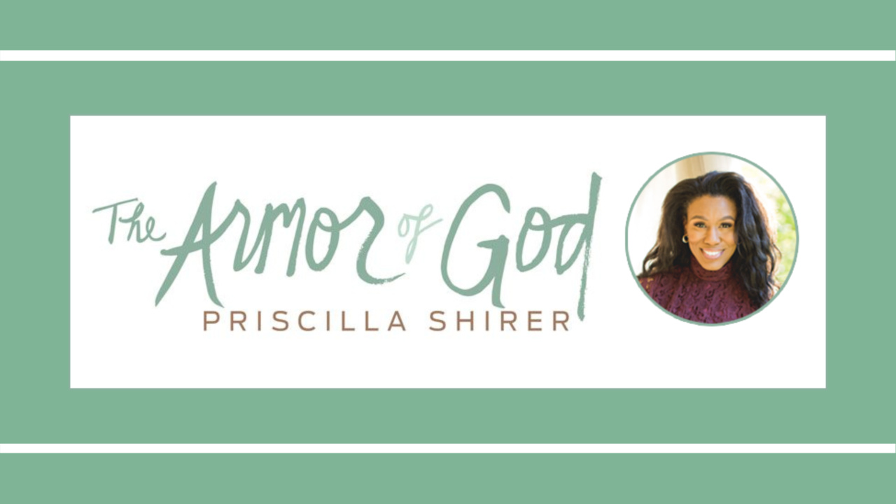 Armor of God new.jpg