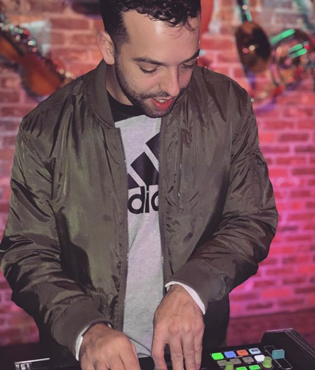 """3 days until the release of @djjordansanchez - """"Run Things"""" 🙌 🙌 Preview link in bio"""