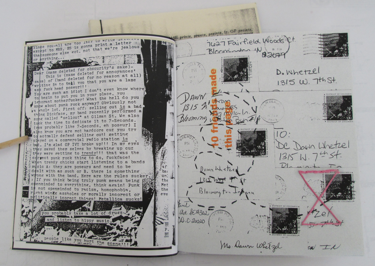 Print Share Book 1&2.2.jpg