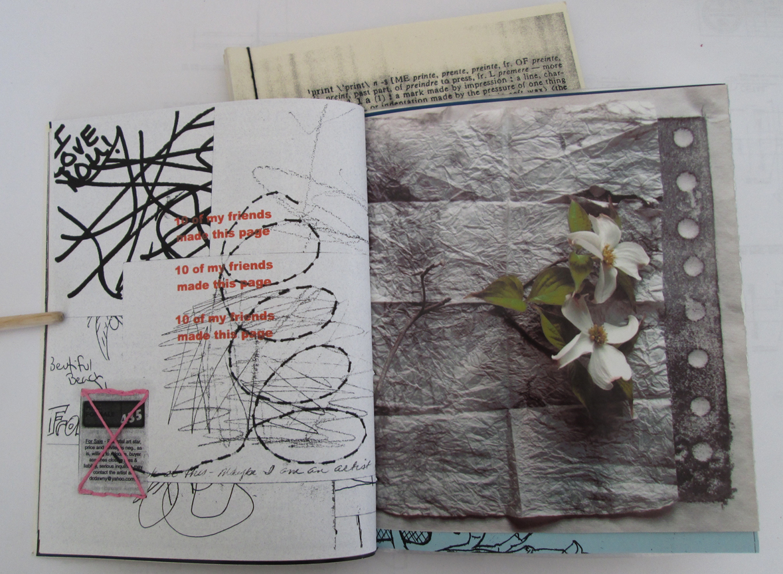 Print Share Book 1&2.3.jpg