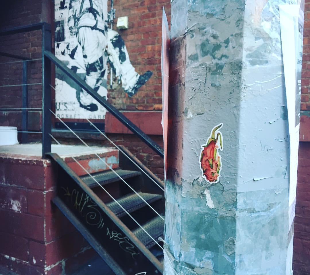 dragonfruit-streetart-1.jpg