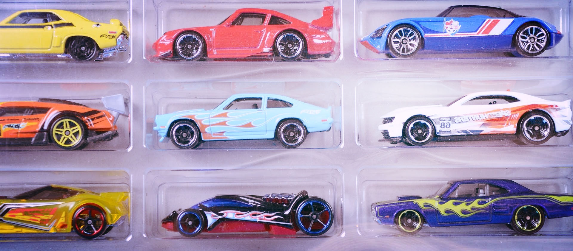 cool-toy-cars-hot-wheels.jpg