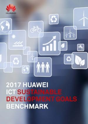 2017-ICT-sustainable-development-goals-benchmark-final-en (1)_Page_01.jpg
