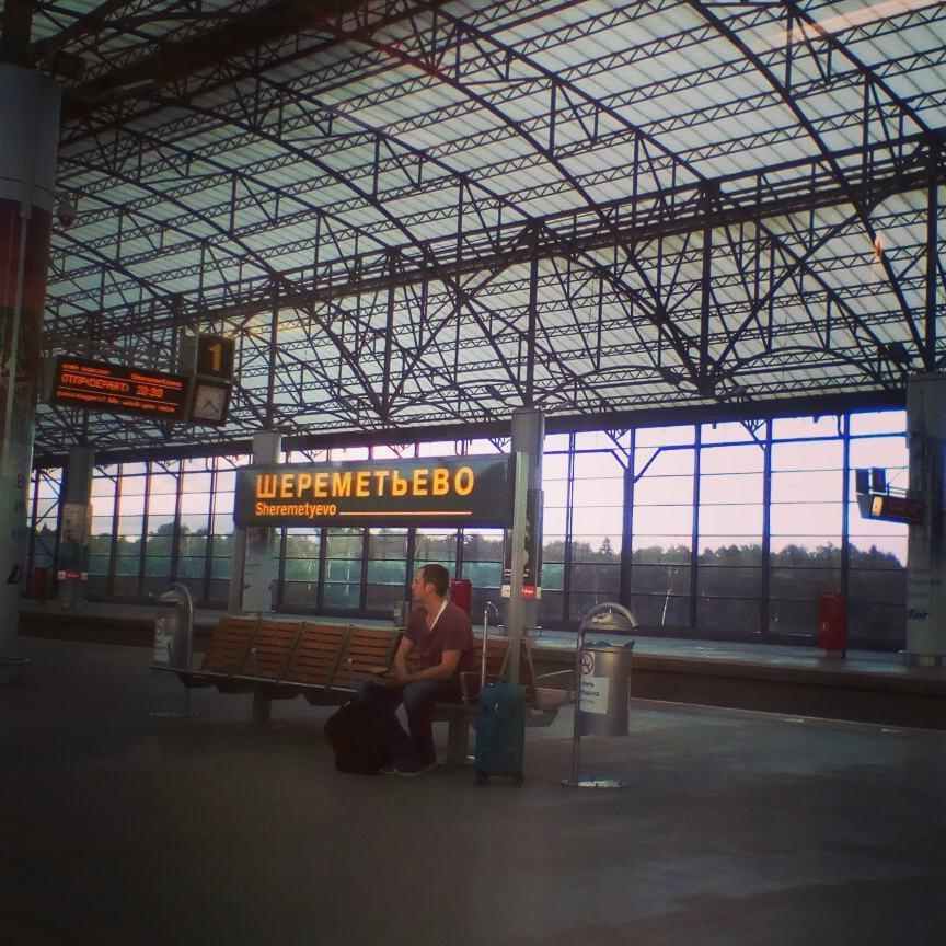 arrival-russia.jpg