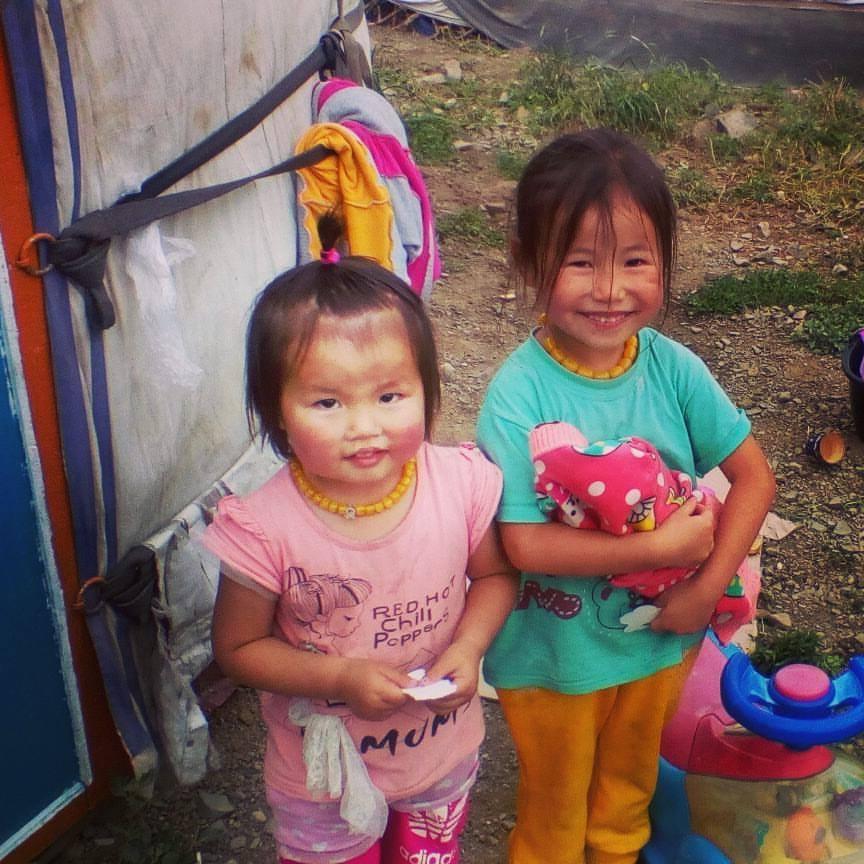 mongolian-kids.jpg