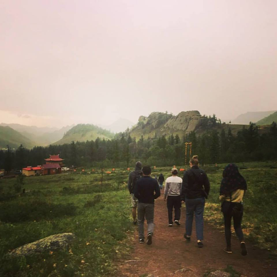 hiking-mongolia.jpg