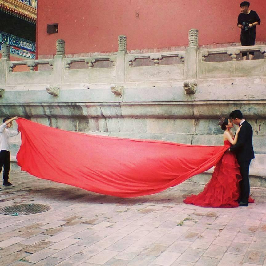 china-red-dress.jpg