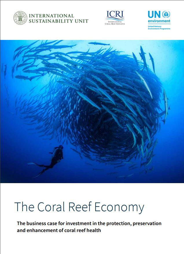 coral-reef-economy.JPG
