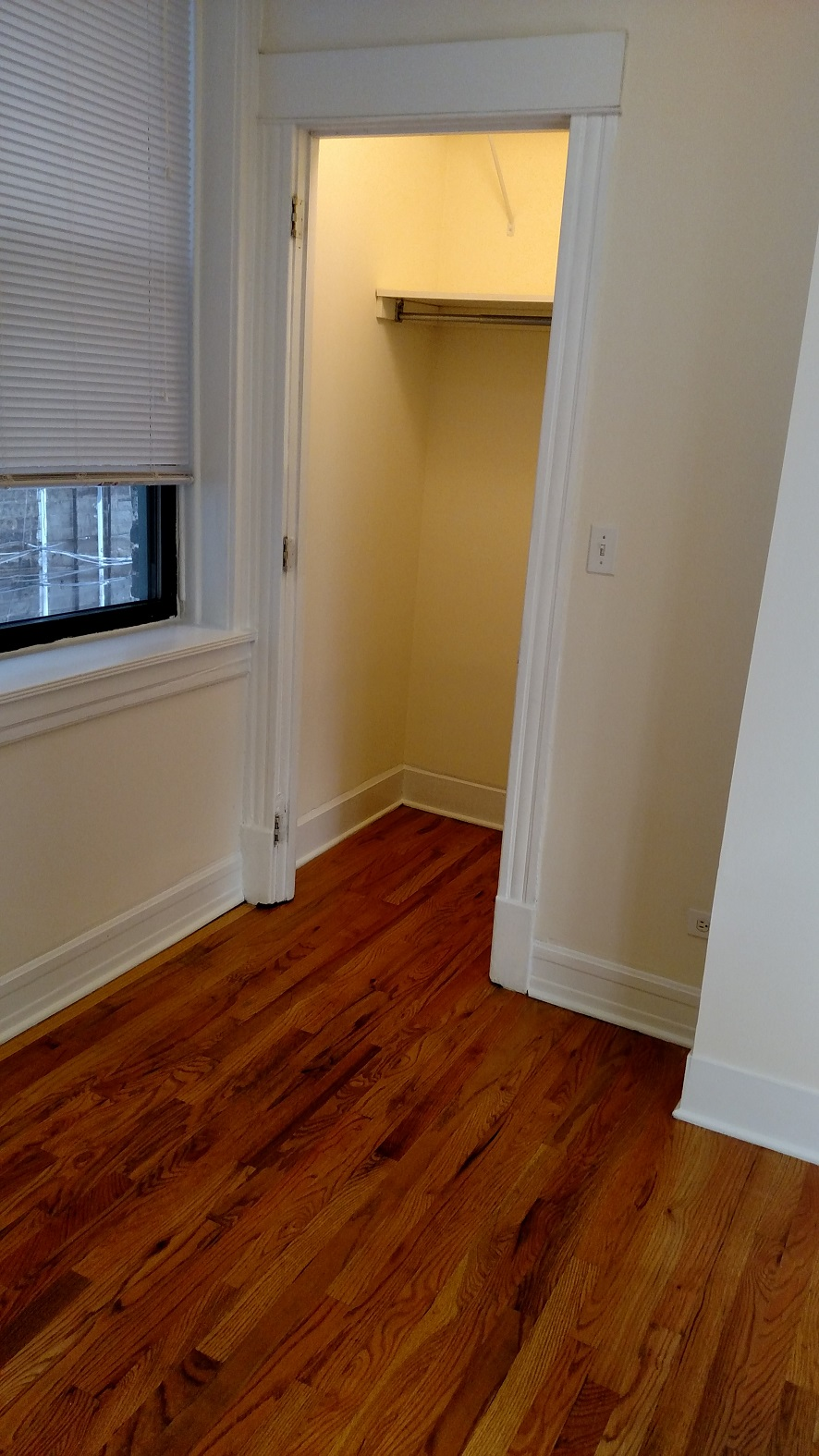 #1R bedroom or office - B.jpg