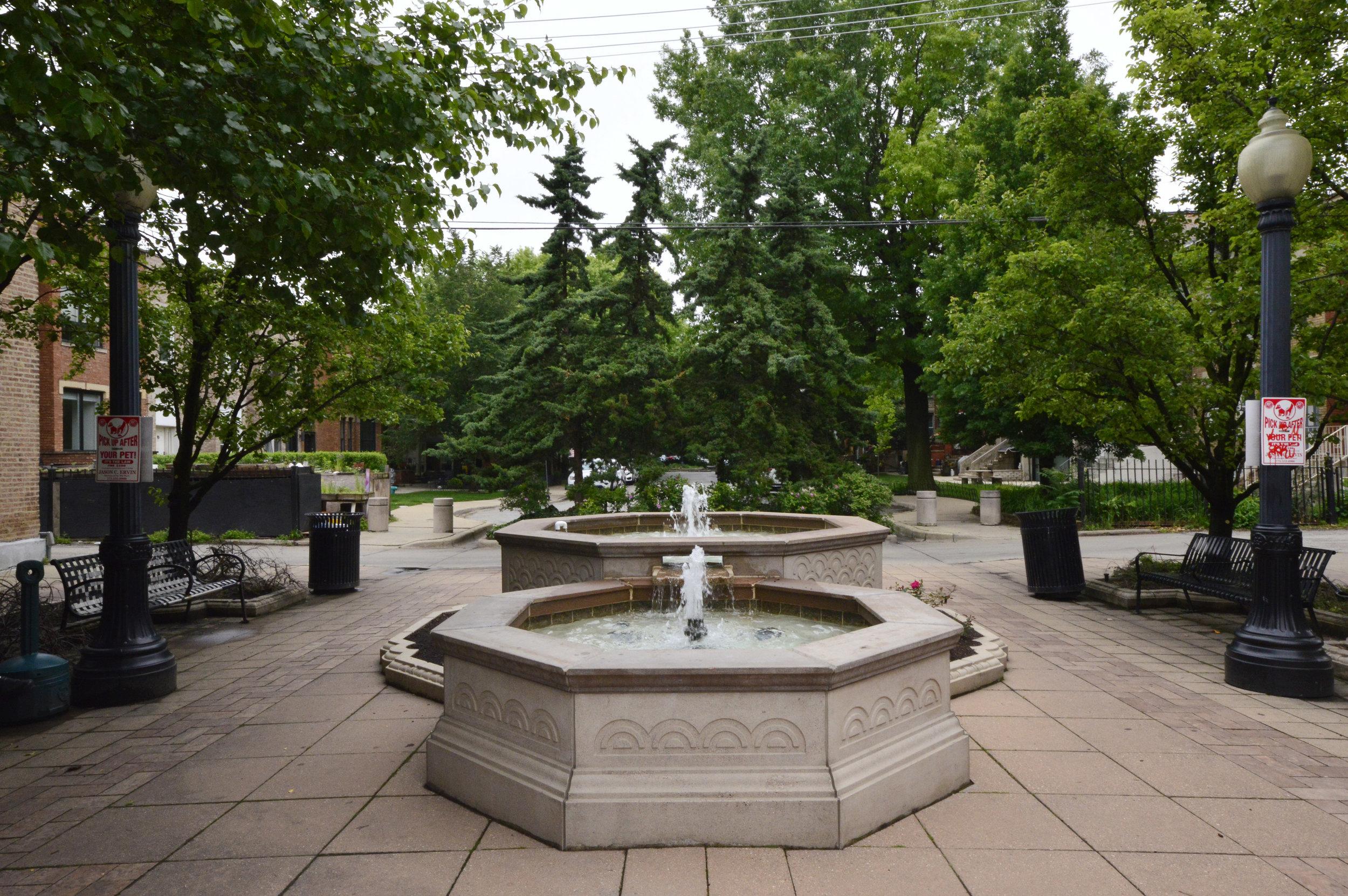003_fountain.jpg
