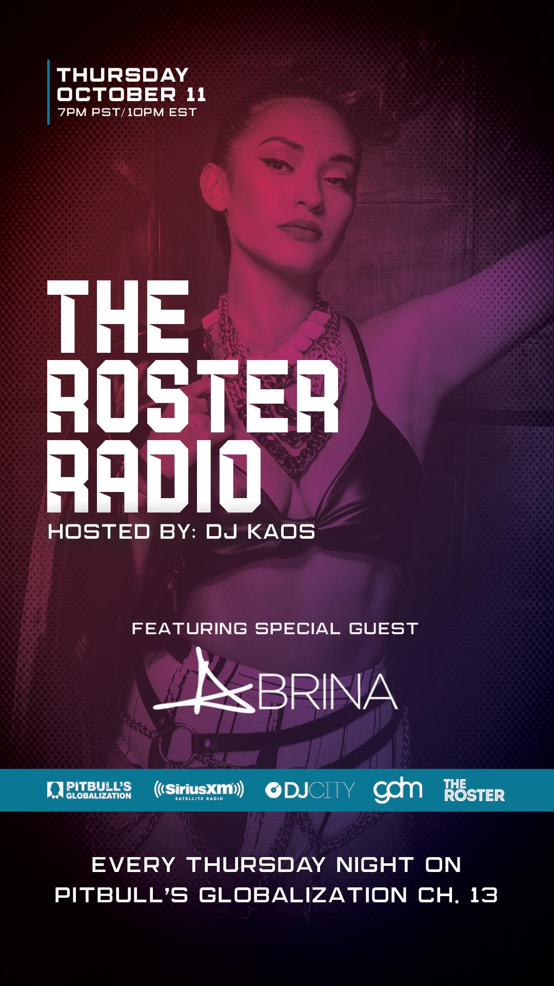 TheRosterRadio-101118-Abrina-MainFlyer-IG.jpg