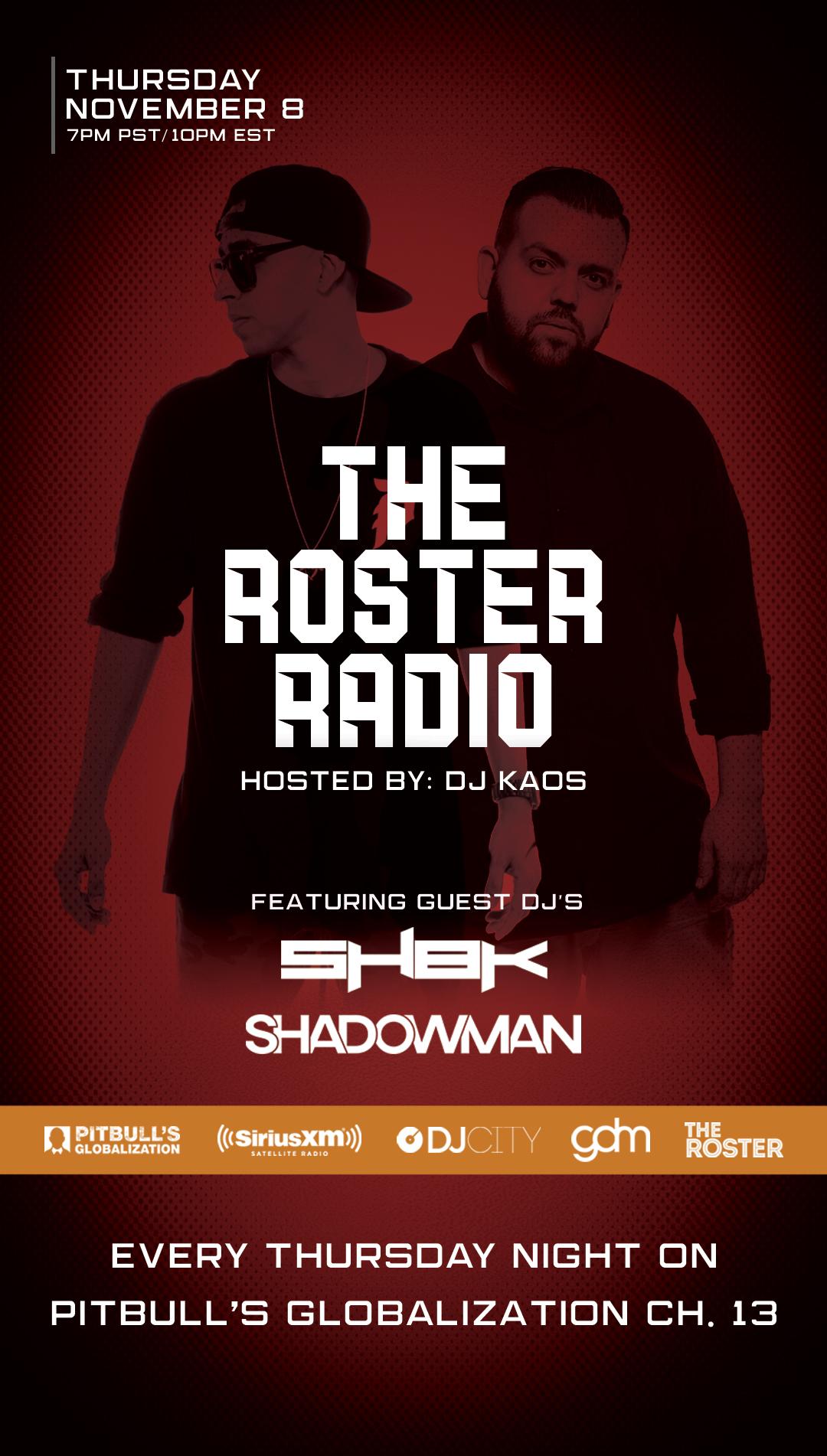 TheRosterRadio-110818-Sh8kShadow-IGFlyer.jpg