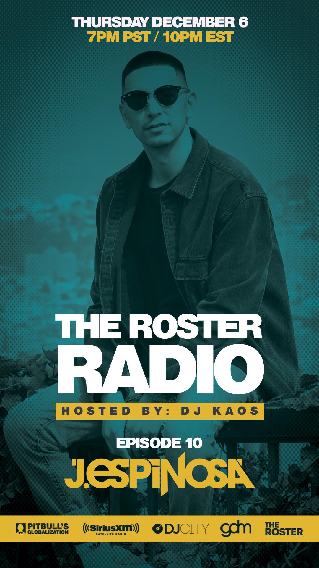 TheRosterRadio-Episode10-Espinosa-Art.jpg