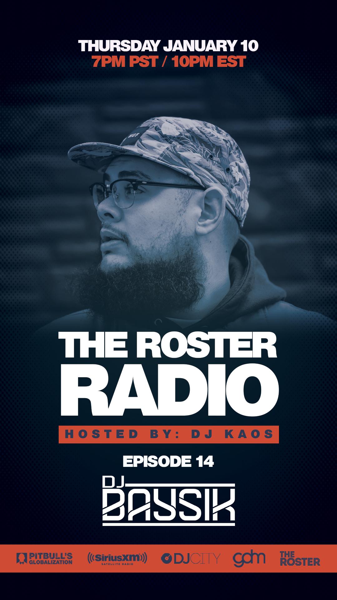 TheRosterRadio-Episode14-Baysik-Art.jpg