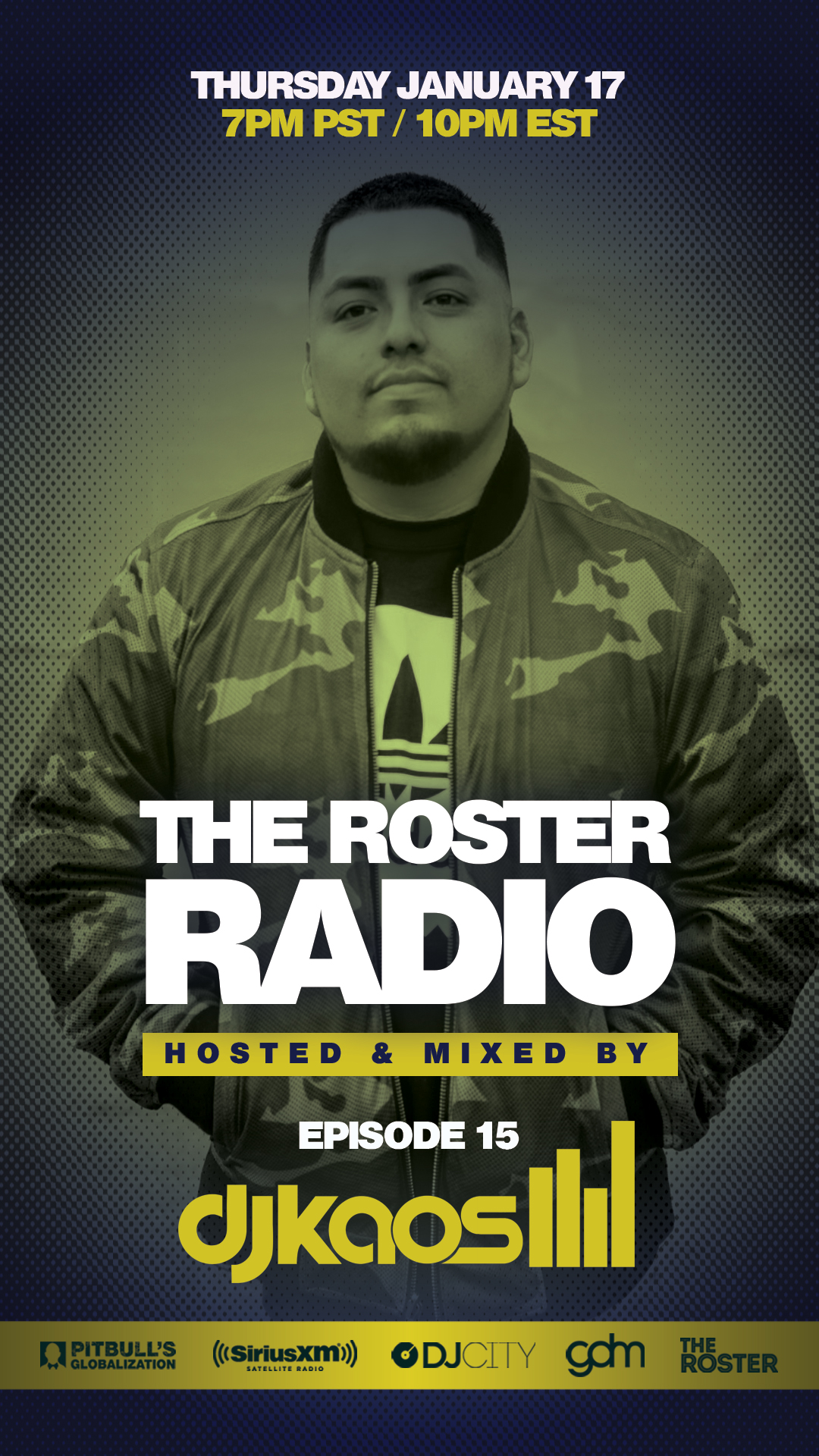 TheRosterRadio-Episode15-Kaos-IGArt.jpg