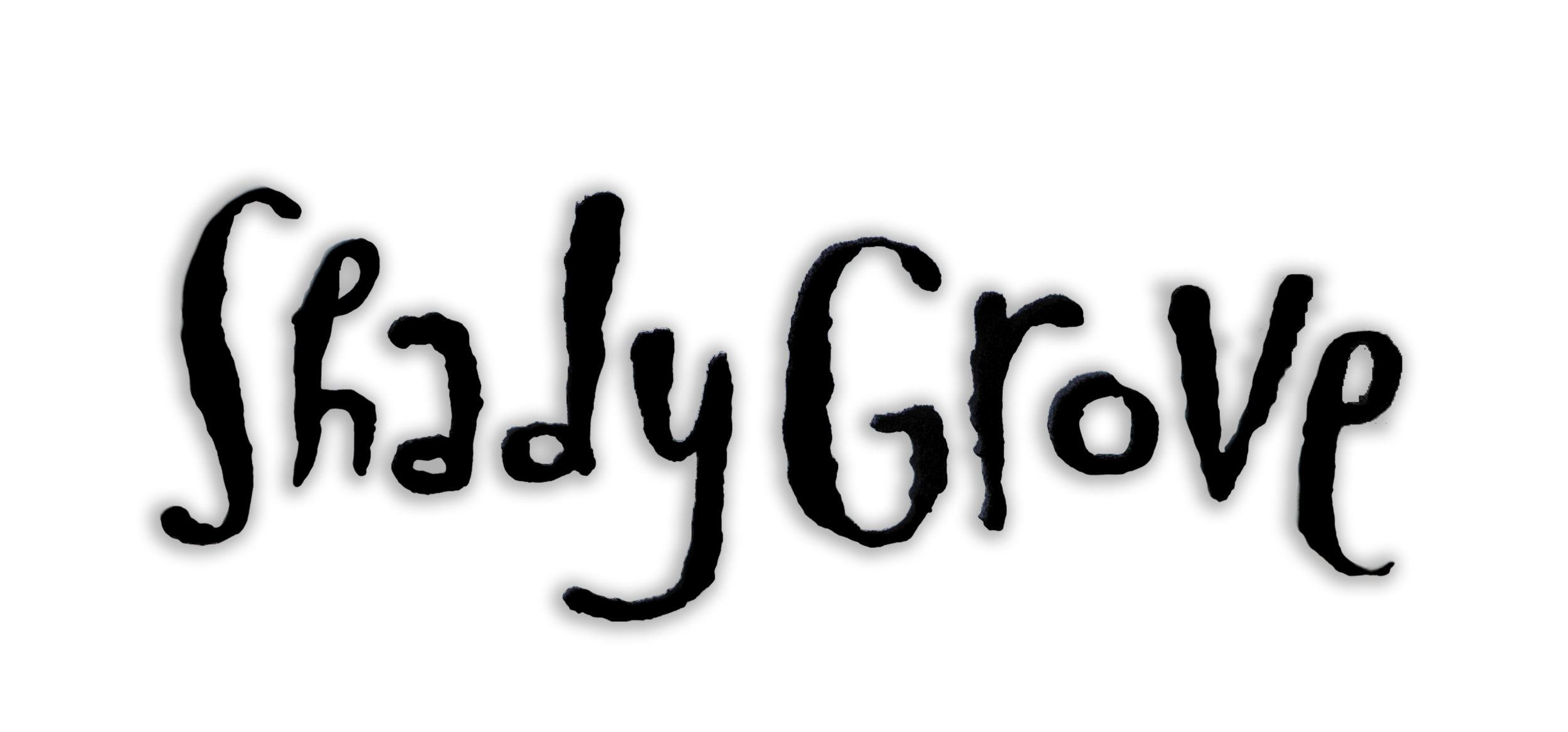 shady_grove_by_philip_black.png