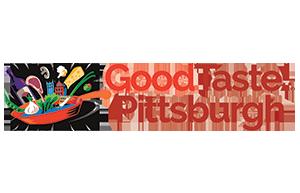 GTP-website-sponsor-logo.png