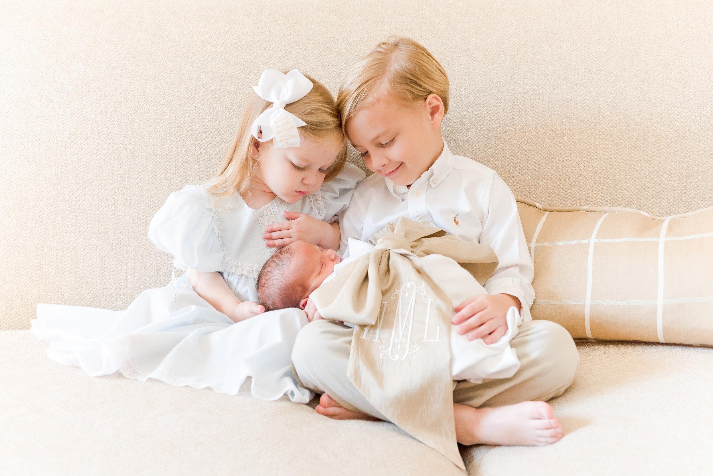 Newborn-5182.jpg