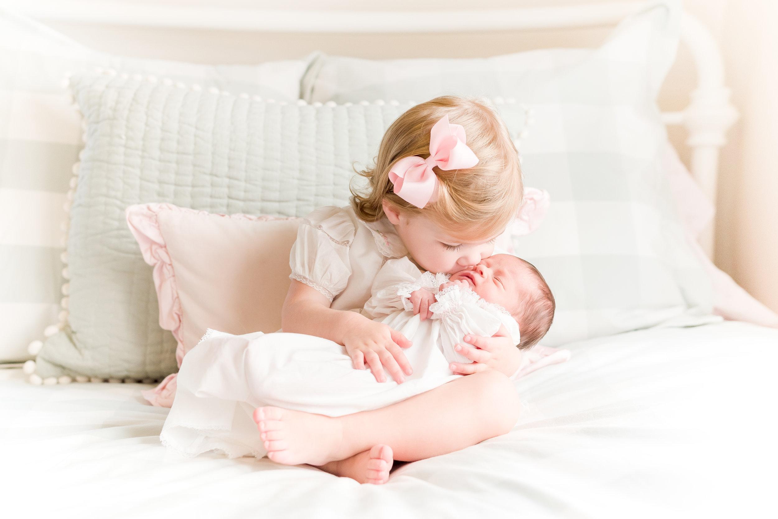 Newborn-0936-2.jpg